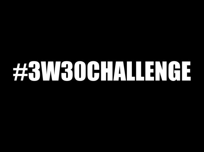 3W30CHALLENGE_V2_Images.002